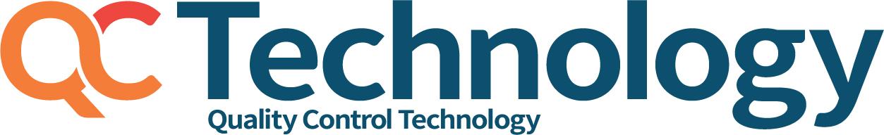 Quality Control Technology, a TMR Global Pty. Ltd. company